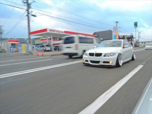 AKC_2014アメフェス_盛岡北上車買取