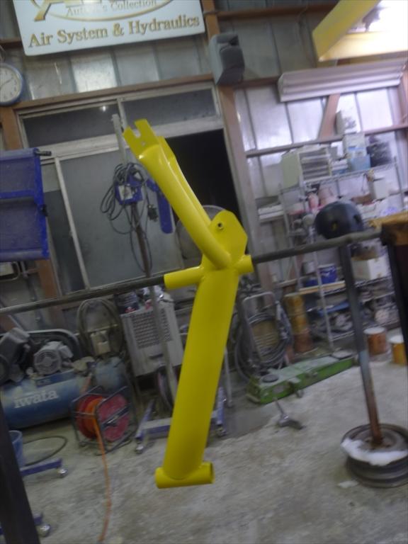 AKC_ストライダー_盛岡北上車買取販売・カスタム