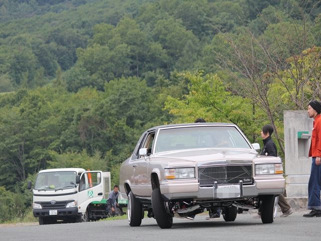 AKC_2012WheelsMeetingレポート