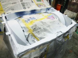 AKC_FIRE BALL_盛岡北上車買取販売・カスタム