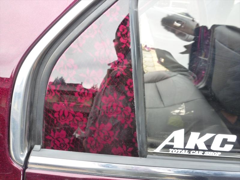 AKC_アコード_盛岡北上車買取・カスタム