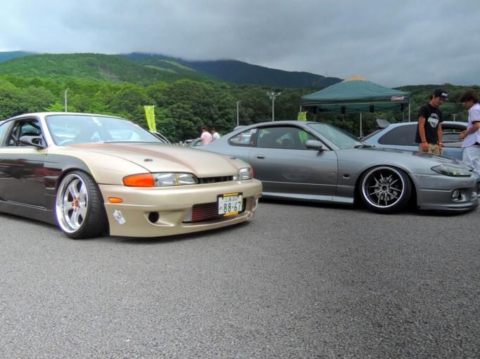AKC_2014オフセットキングス静岡レポート