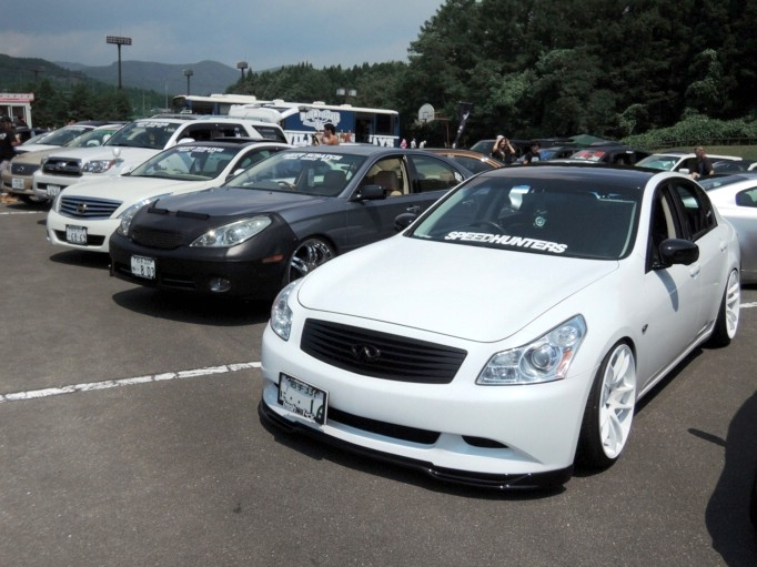 AKC_2014滝沢ミーティングレポート