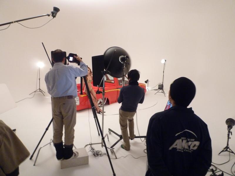 AKC_BOY'S LOOK_盛岡北上車買取・カスタム