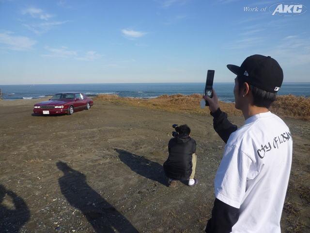 AKC_モンテカルロ_盛岡北上車買取販売・ドレスアップ・カスタム
